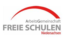 logo_arbeitsgemeinschaft_freie_schulen