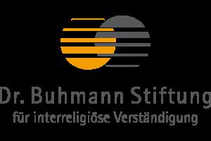 logo_buhmann_stiftung