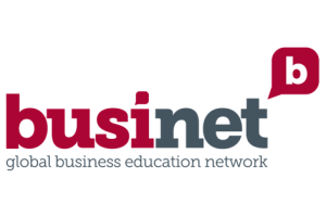 logo_businet
