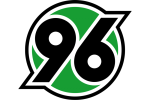 logo_hannover96