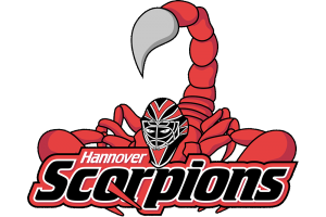 logo_hannover_scorpions