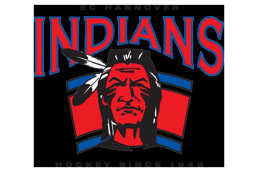 logo_indians