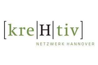 logo_kreahtiv