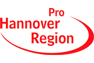 logo_pro_hannover_region