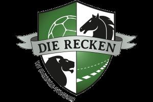 logo_tsv_hannover_burgdorf