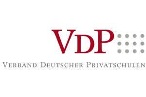 logo_vdp