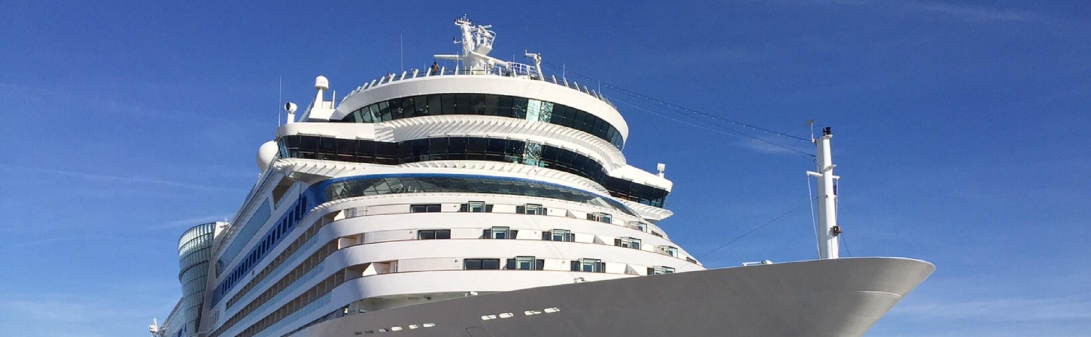 Studium: Tourismus-, Kreuzfahrt- & Hospitality-Management in Hannover