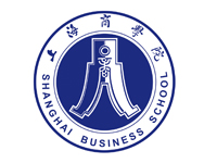 logo_business_school_shanghai