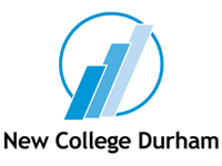 logo_college_durham