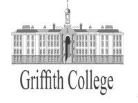logo_college_irland