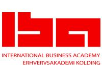 logo_ibm_kolding
