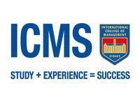 logo_icms
