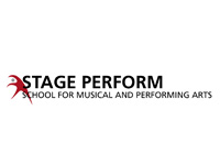 logo_stage_performance