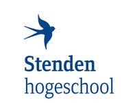 logo_stenden_hogeschool