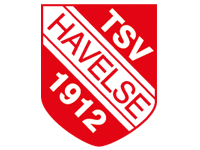 logo_tsv_havelse