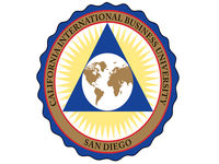 logo_uni_california
