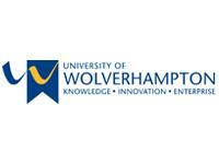 logo_university_wolverhampton