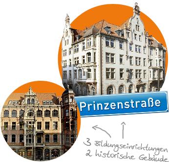 prinzenstrasse_hannover_buhmann