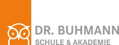Dr. Buhmann Schule & Akademie – Hannover