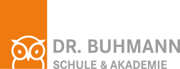 Dr. Buhmann Schule & Akademie in Hannover