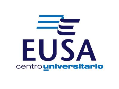LOGO von EUSA centro universitario