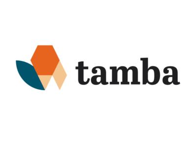 Logo des Freundeskreis Tambacounda e.V.