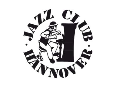 Logo des Jazz Clubs Hannover