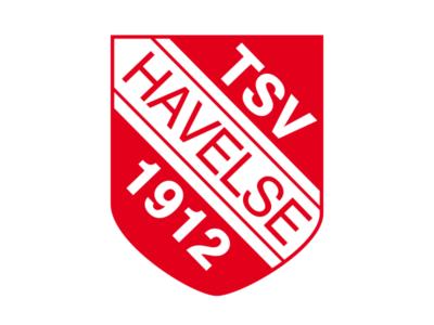 Logo des TSV Havelse