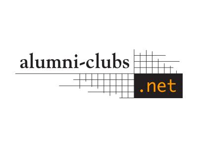 Logo von alumni-clubs.net
